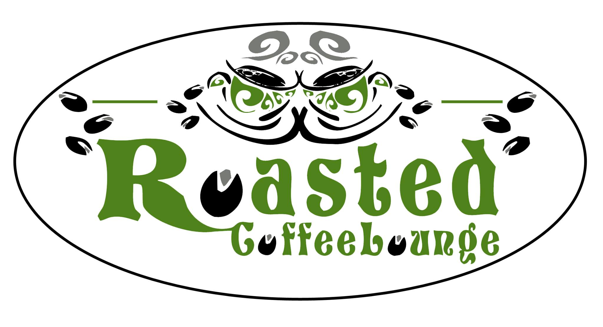 Roasted Coffee Lounge