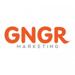 GNGR Marketing Ltd