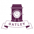 GatleyVillage.uk