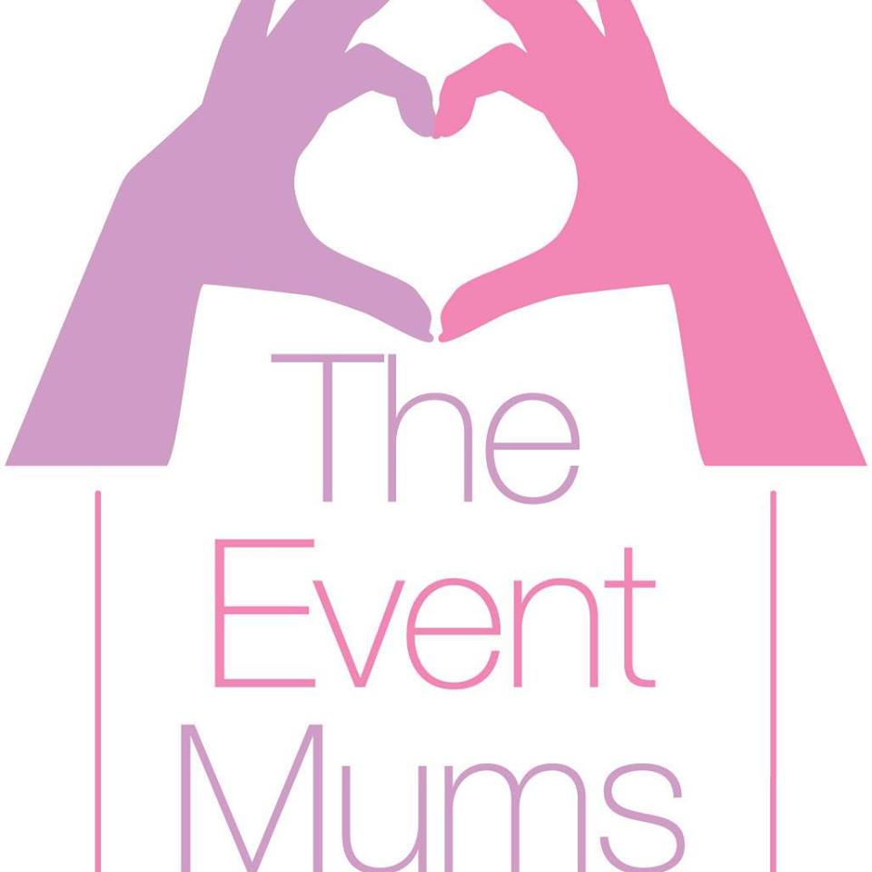 The Event Mums