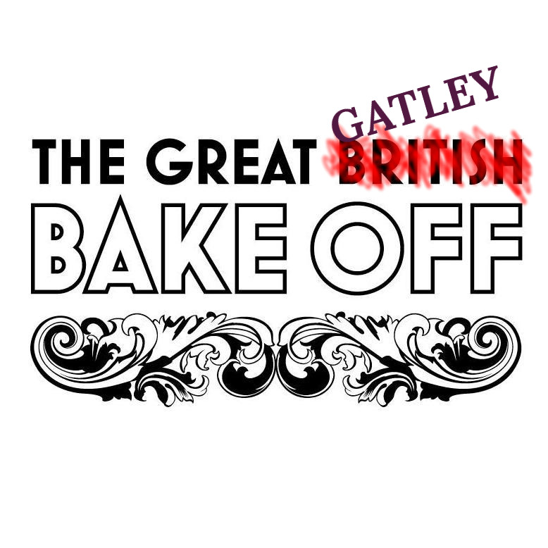 Gatley Bake Off