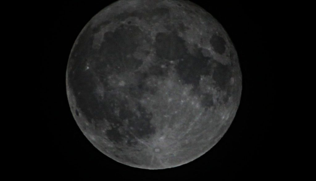 supermoon-14nov2016