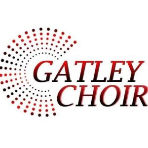 Gatley Choir