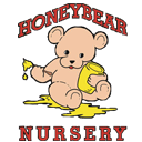 Honeybear Nursery & Pre-School